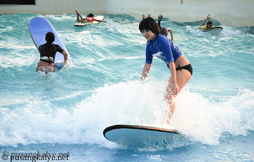 CME SURFING CUP 2011_womens