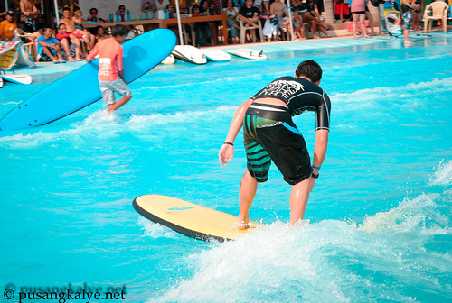 CME SURFING CUP 2011_boys