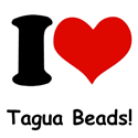 Join our Giveaway! Our Community | EcuadorianHands.com :  giveaway tagua bead tagua beads seed beads