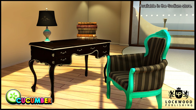Lockwood-Cucumber_Turquoise_Large01_110421_SCEA