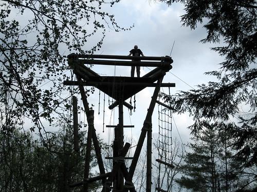 Bill climbing-4