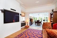Reception (Snook Photograph ( http://chrissnookphotography.co) Tags: canon design interiors realestate furniture interior decoration property sigma interiordesign canon7d