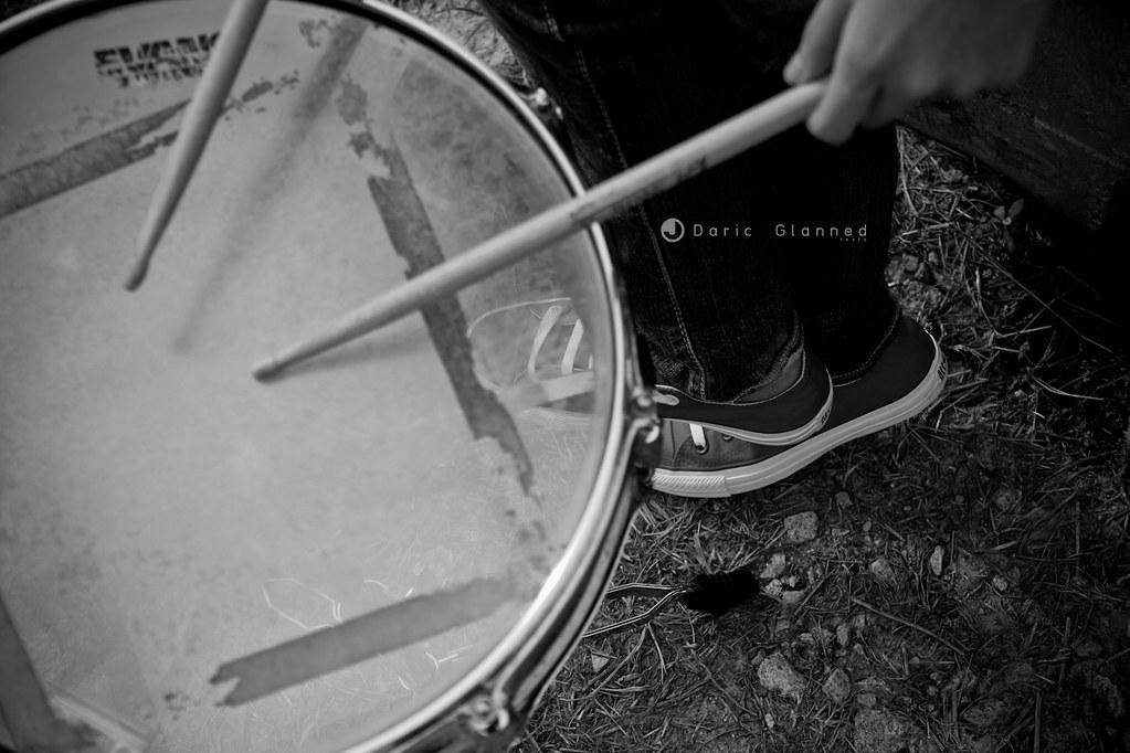冷乐团 | 2011-59