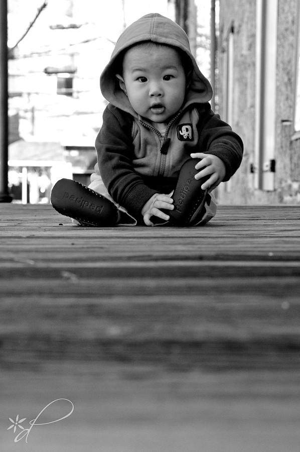 Noah Blog (5 of 7)