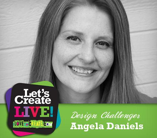 designer-challenge-angela
