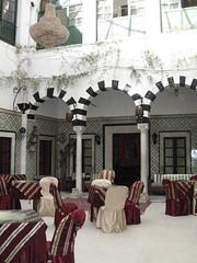 2011-01-tunesie-249-tunis-auberge de la jeunesse