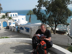 2011-01-tunesie-026-tunis-cartagho