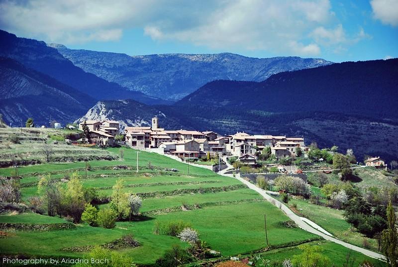 2011-04-16 Bergueda (123)