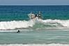Owen Wright - Backside 3-2 (mothlabs) Tags: airs backsideair owenwright backside360 surfshobondi2011 surfingbondi