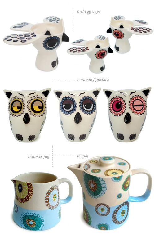 Hannah-Turner-Ceramics