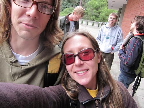 Jenn Romy 4.22.2011