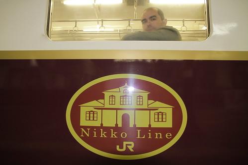 Nikko Line