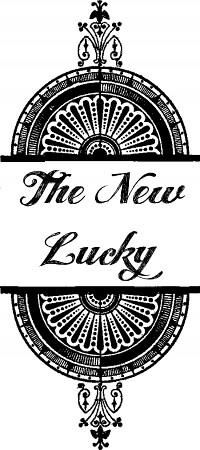 New Lucky