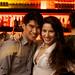Z Club NY - Zumbathon® 2011 After Party