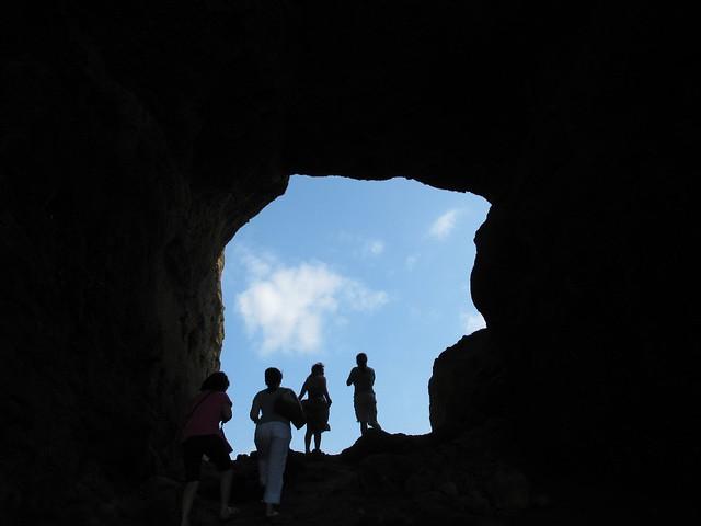 Bantay Abot Cave (4)