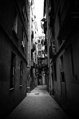 BCN: small street