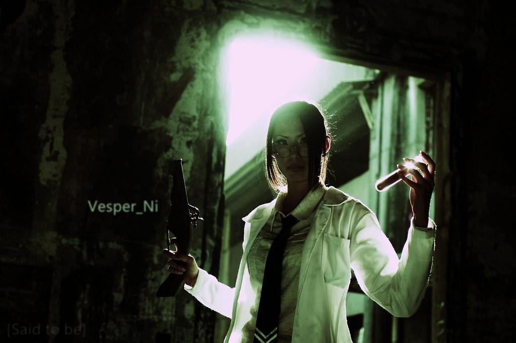 vesper_ni
