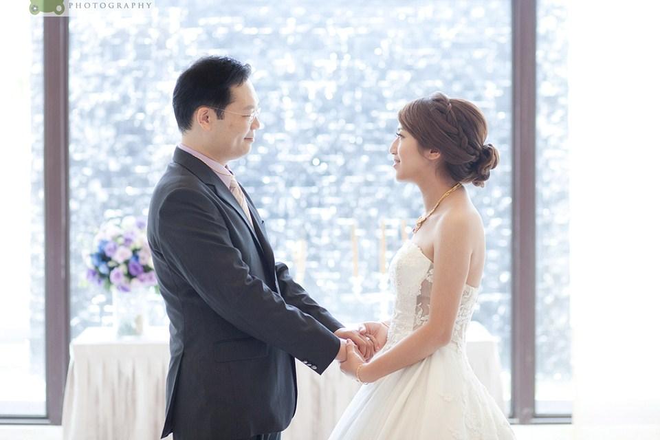婚禮攝影 - 祖樑 + 怡君 @雅園新潮 夢幻廳
