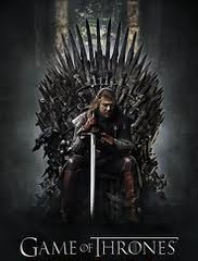 Game of Thrones 1. Sezon 4. B�l�m