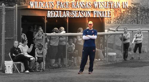 Kansas Wesleyan