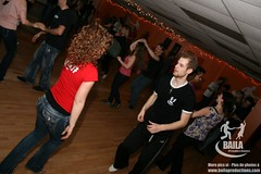 "Salsa Freestyle in Laval <a style=""margin-left:10px; font-size:0.8em;"" href=""http://www.flickr.com/photos/36621999@N03/5658252843/"" target=""_blank"">@flickr</a>"