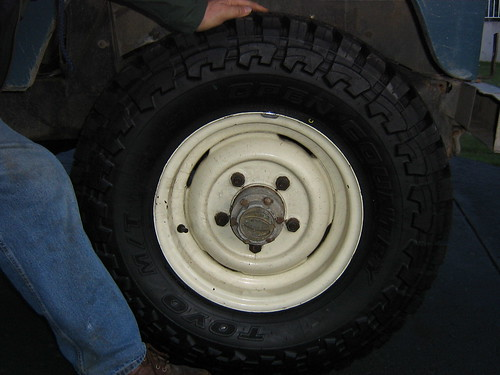 Tires 10 10  008
