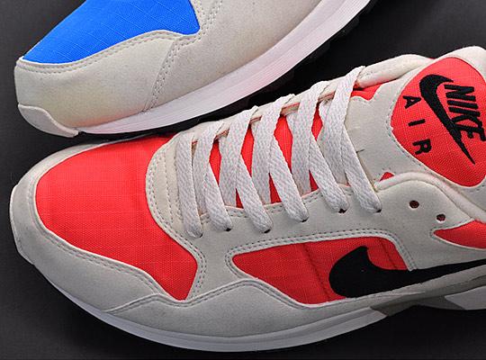 Nike-Air-Pegasus-92