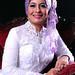 Asha Fayyed