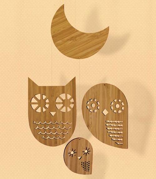 owl-mobile1