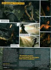 Consoles Plus Page 3