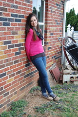 DSC_0567 (caruccioa) Tags: alex portraits self 2011 caruccio