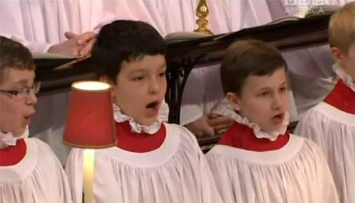 royal-wedding-choir-boys