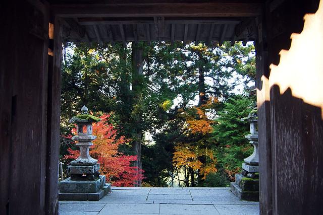 20101121_081552_吉野山_如意論寺