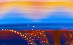 Rotate (jaxxon) Tags: longexposure carnival abstract blur macro colors lens prime lights nikon ride pad carousel fair motionblur zen micro cs fixed abstraction 365 mm nikkor merrygoround contemplative miksang vr afs carnivalride hcs 2011 d90 nikor project365 f28g gvr jaxxon jackcarson apicaday ayearinpictures nikond90 120365 hpad project365120 nikkor105mmf28gvrmicro 365120 desklickr jacksoncarson jacksondcarson ayearinphotographs hpadw project3652011 clichesaturday clichesaturdays 2011yip 3652011 yip2011 2011ayearinpictures 2011365120 project3651202011