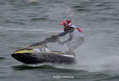 Super Quad Show 2011 (cristian.ghisla) Tags: water river ritratto ritratti portrait pesaro panning paesaggi nikon naturale d90 cristian barca moto acqua fano super quad show
