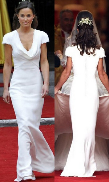 Pippa-Middleton-in-McQueen