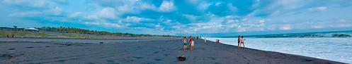 En la playa El semillero (16)