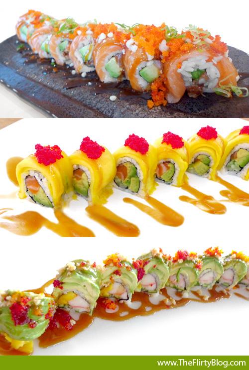 maki-sushi-examples-michi-san-jose-ca