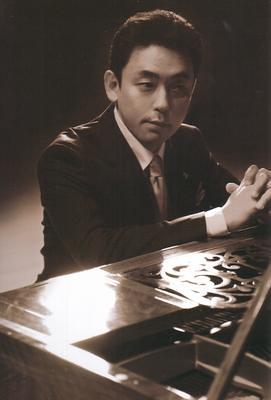 ■横山幸雄ショパン・ピアノソロ全212曲完全奏破コンサート■