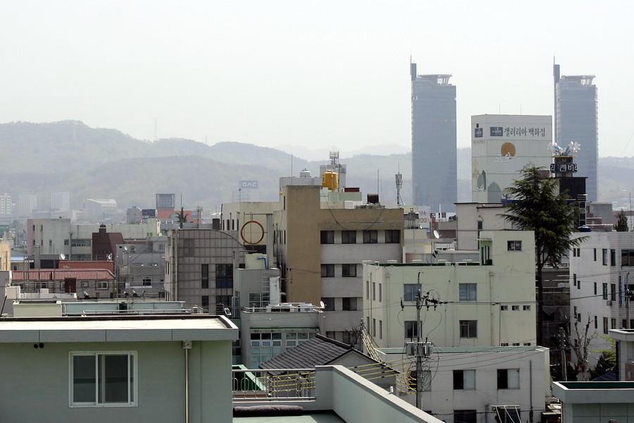 Daejeon(1)
