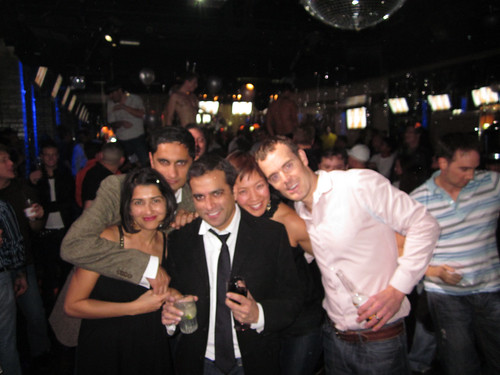 2010 12 NYE