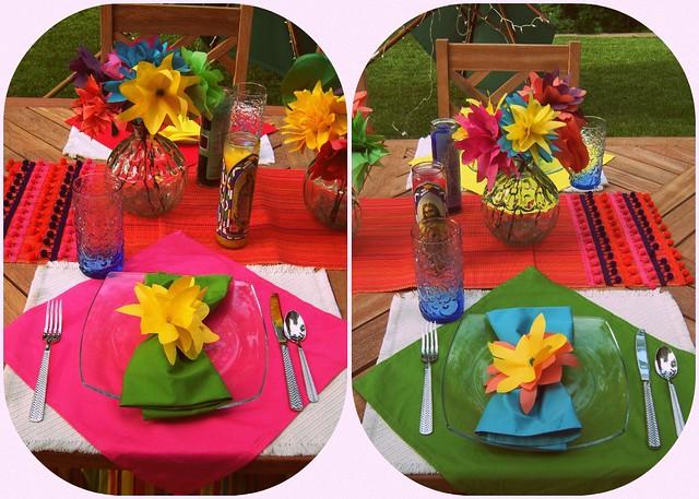 Fiesta Party II