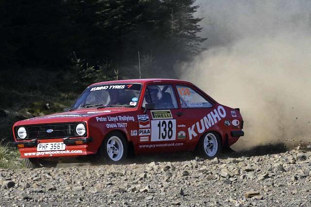 Pirelli Rally 30.04.111111256 by bjskiddaw