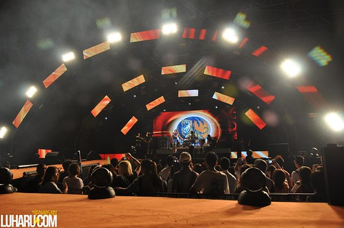 Asian Music Festival 2011 225