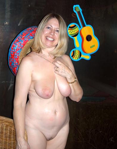 free big boobs tits cartoon pics: wonderful, bigtits, breasts, beautiful, maryclare