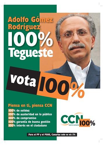 Adolfo Gómez Rodríguez