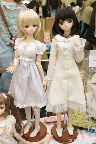 DollShow31-DSC_3666