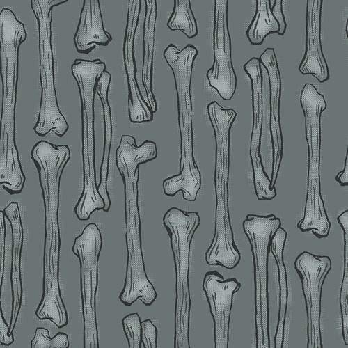 bone_3
