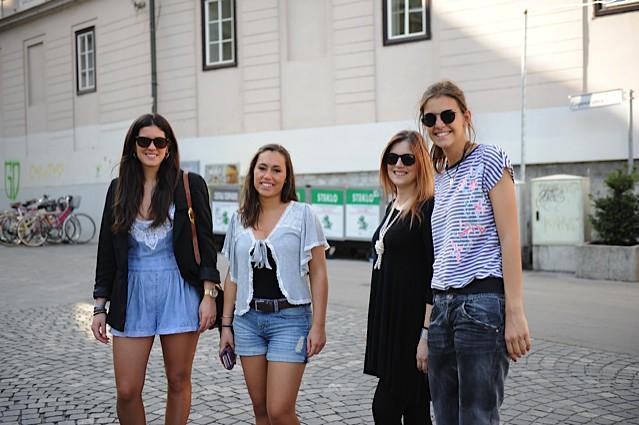 ljubljanske_vintidžke