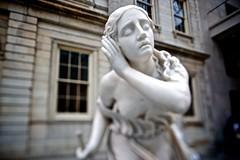 NYC-2011-02-25-133 (oberlep27) Tags: nyc newyorkcity ny art met themet metropolitanmuseumofart tiltshift statueandsculpture tse24mmf35l 5dmkii